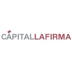 Capital La Firma