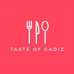 Taste of Cadiz