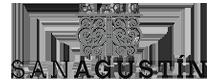 Casa Palacio San Agustin