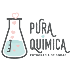Pura Química