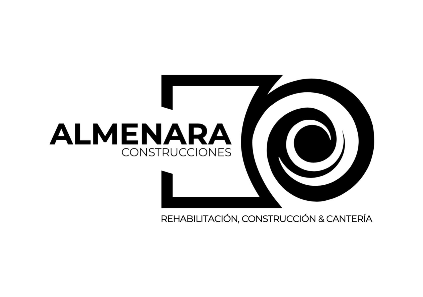 Canteros Artesanos Almenara