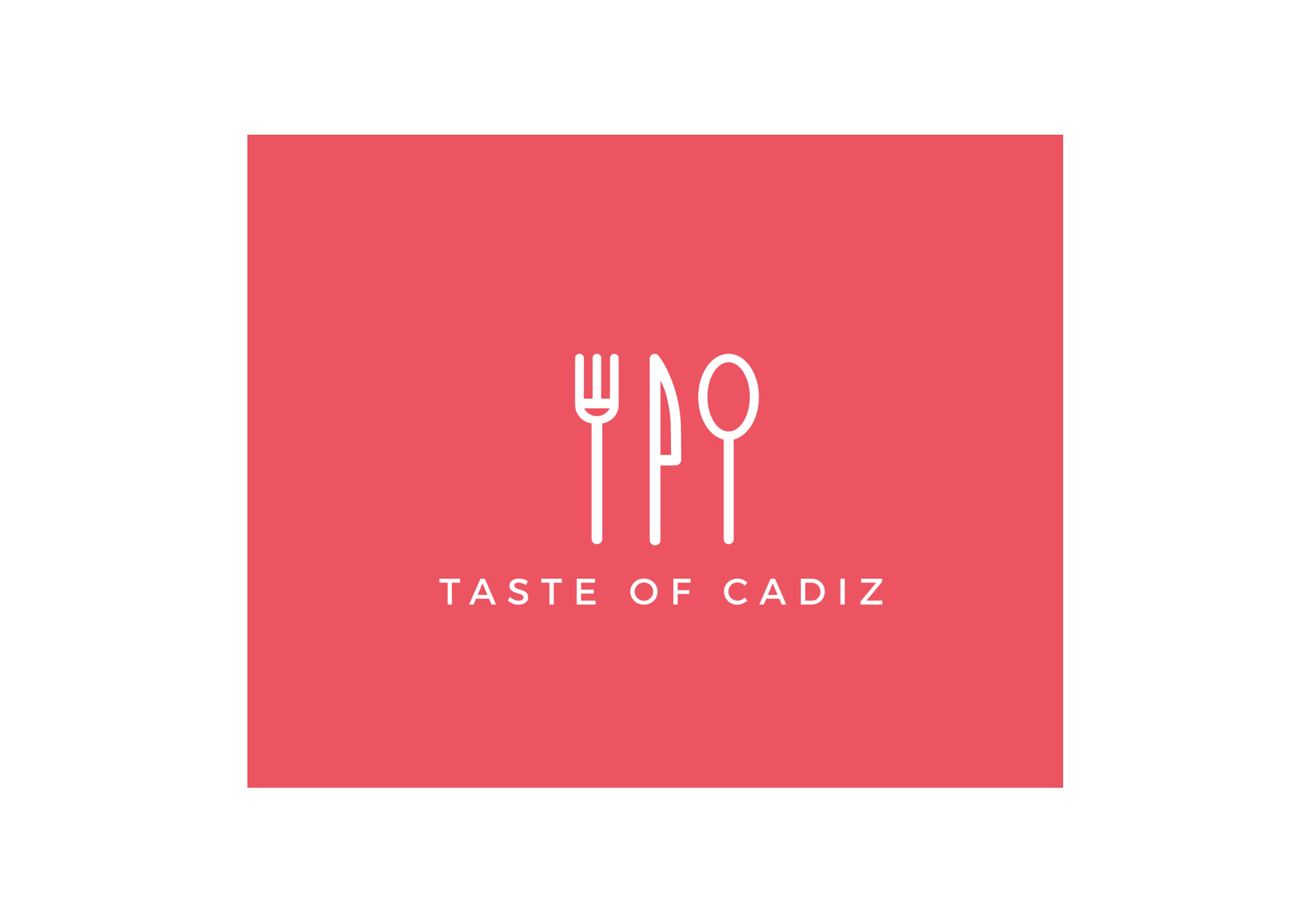 Taste of Cadiz