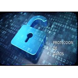 Protección de Datos – Consultor Jurídico