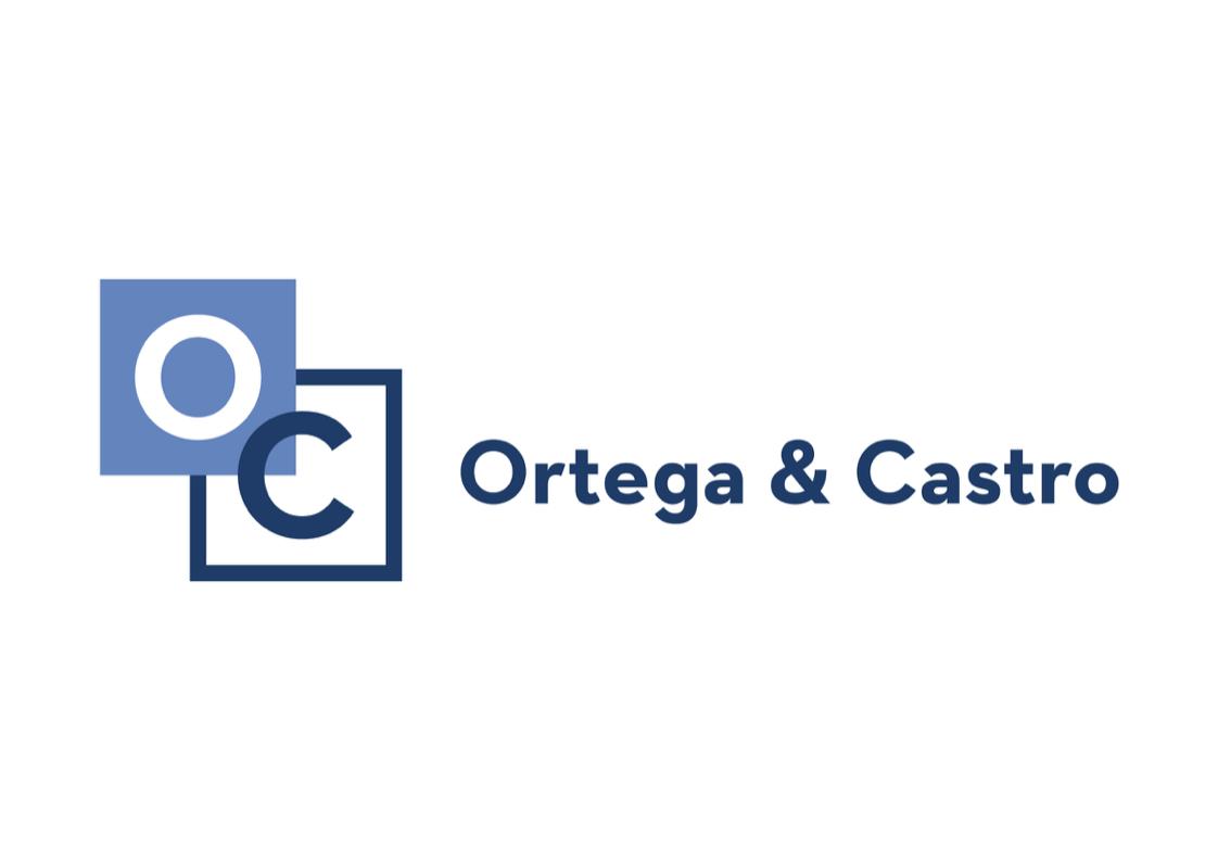 Ortega & Castro, A.F.
