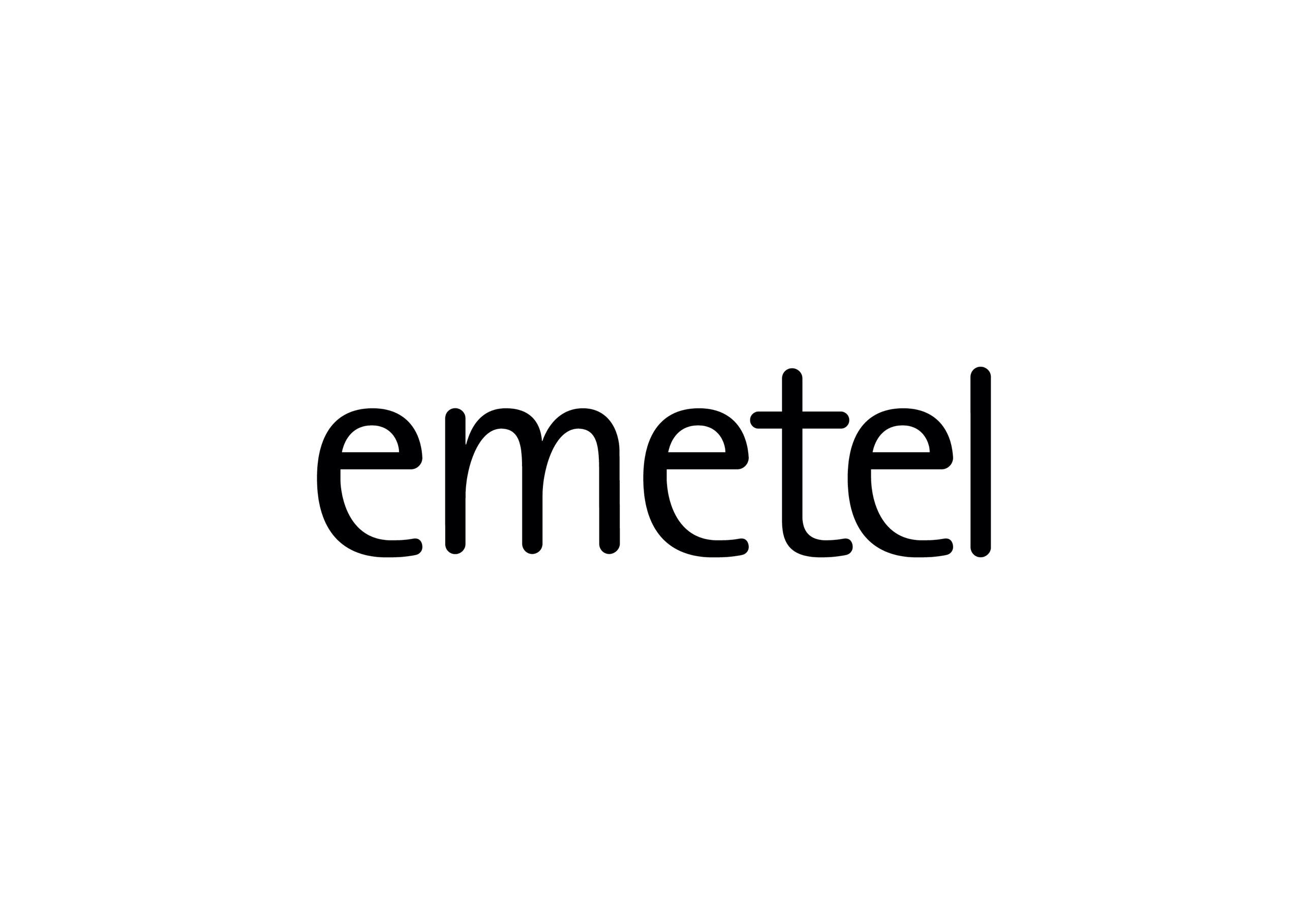 EMETEL